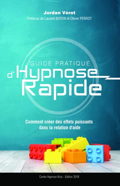 Guide Pratique Hypnose Rapide