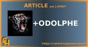 Tigre Rodolphe