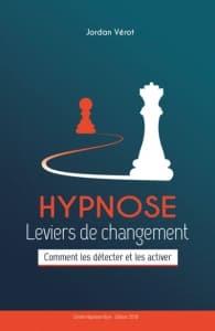 Hypnose - Leviers de changement