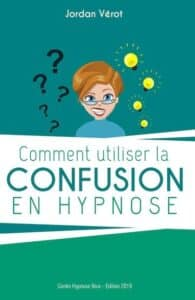Confusion Hypnose