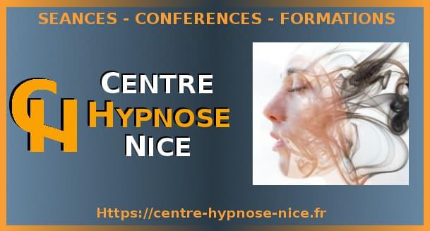 (c) Centre-hypnose-nice.fr